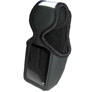 Garmin Carrying Case f-eTrex® Series