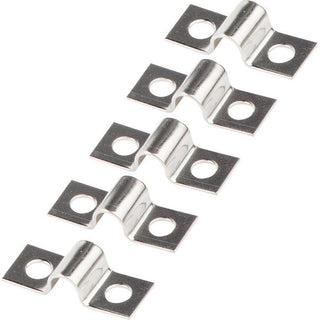 Blue Sea 9218 Terminal Block Jumpers f-2400 Series Blocks