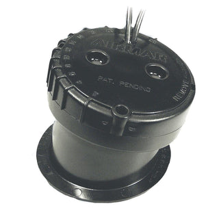 Navico P79 In-Hull Transducer