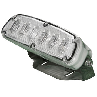 Innovative Lighting 6 LED Spreader Light - White