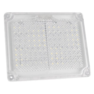 Quick Action 10W Engine Room LED Light - Daylight - 12-24V