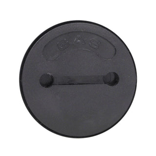 Perko Spare Gas Cap w-O-Ring & Cable