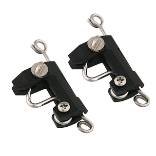 Taco Standard Outrigger Release Clips (Pair)