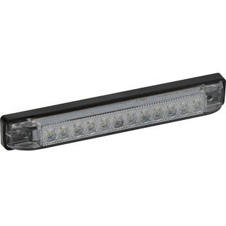 "Attwood 6"" LED Utility Courtesy Light - 12V"
