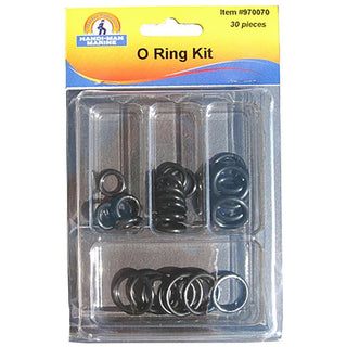Handi-Man O-Ring Kit