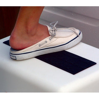 Taylor Made Step-Safe Non-Slip Advesive Pad