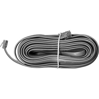 Xantrex 50' RJ12-6 Cable f-Freedom Remote Panel Optional