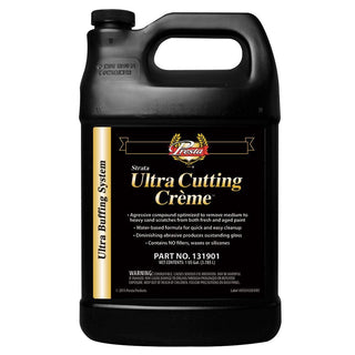 Presta Ultra Cutting Creme - 1-Gallon