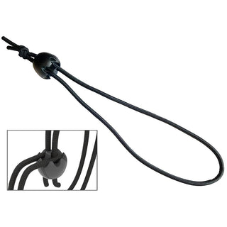 "Whitecap Jaw Bungee - 12"" Elastic Cord w-1"" Jaw Ball"