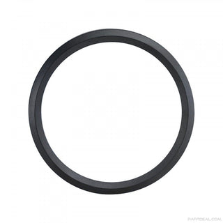 VDO Viewline Bezel Triangle 110mm - Black