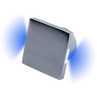 Sea-Dog LED Square Courtesy Light - Blue