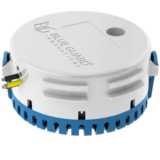 Blue Guard Innovations High Water Sensor