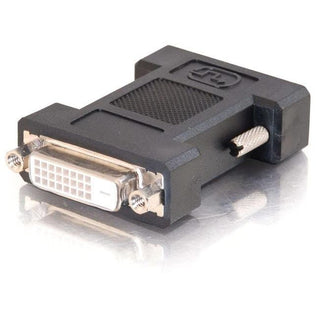 C2G DVI-D M-F Port Saver Adapter