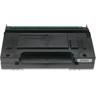 Panasonic UG5570 Original Toner Cartridge