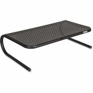 Allsop Large Metal Monitor Stand