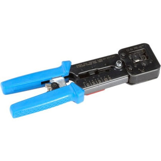 Black Box EZ-RJPRO High-Density Crimp Tool