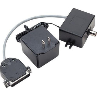 Black Box 232-Coax Balun