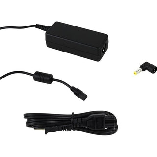 Arclyte Adapter 0225A2040; IdeaPad S10; Wind12