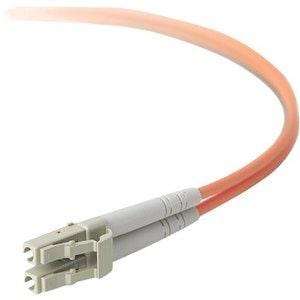 Belkin Fiber Optic Network Cable
