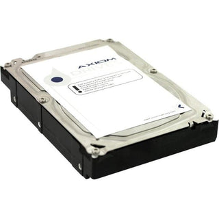 "Axiom 2TB - Enterprise HDD - 3.5"" SATA 6Gb-s - 7.2K - 64MB Cache for Lenovo"