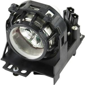 Arclyte Projector Lamp For PL03761