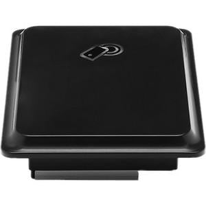 HP Jetdirect 2800w Wireless Direct-NFC Accessory