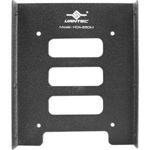Vantec HDA-250M Drive Bay Adapter Internal