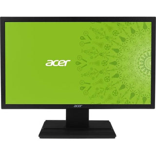 "Acer V246WL 24"" LED LCD Monitor - 16:10 - 6ms - Free 3 year Warranty"