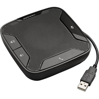 Plantronics UC Speakerphone