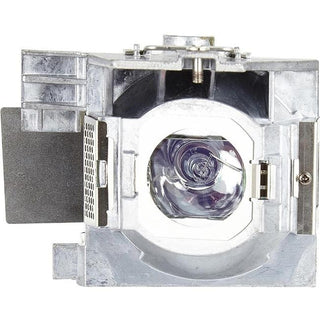 Viewsonic RLC-098 Projector Lamp