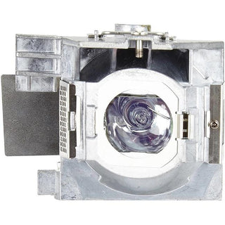 Viewsonic Projector Replacement Lamp for PJD6352 and PJD6352LS