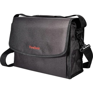 Viewsonic PJ-CASE-009 Carrying Case Projector - Black