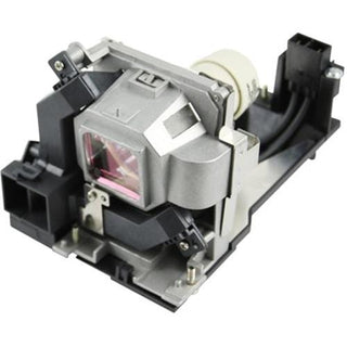 Arclyte Projector Lamp for DUKANE ImagePro 6528, Original Bulb with Replacement Housing