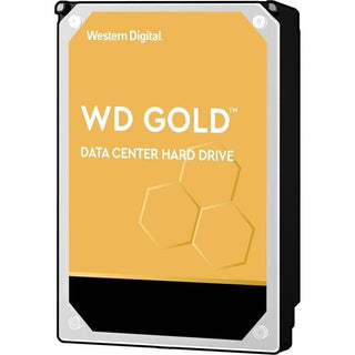 "WD Gold WD1005FBYZ 1 TB Hard Drive - 3.5"" Internal - SATA (SATA-600)"
