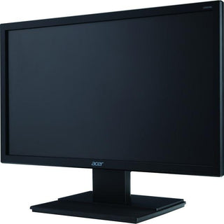 "Acer V206HQL 19.5"" LED LCD Monitor - 16:9 - 8ms - Free 3 year Warranty"