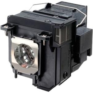 Epson Replacement Projector Lamp For Brightlink 696-698