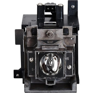 Viewsonic RLC-107 Projector Replacement Lamp