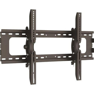 "StarTech.com Flat Screen TV Wall Mount - Tilting - For 32"" to 75"" TVs - Steel - VESA TV Mount - Monitor Wall Mount"