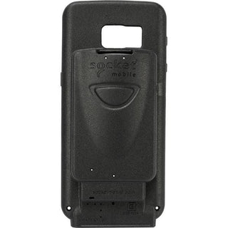 Socket DuraCase Only for 800 Series Scanners - Samsung S7, 50 PK