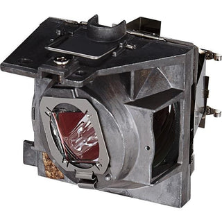 Viewsonic Projector Replacement Lamp for PA503W, PG603W, VS16907