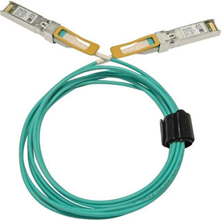 Mellanox Fiber Optic Network Cable