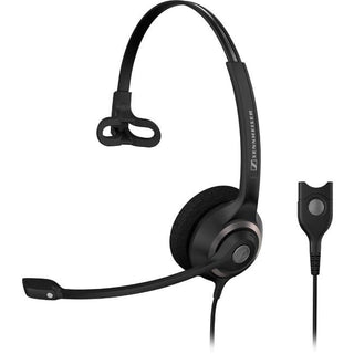 Sennheiser Circle SC 230 Headset