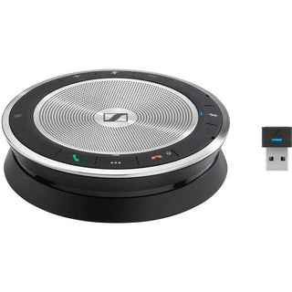 Sennheiser SP 30 Speakerphone