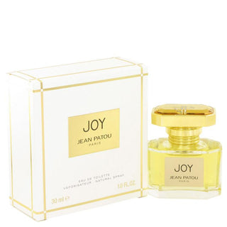 JOY by Jean Patou Eau De Toilette Spray 1 oz for Women