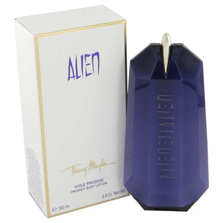Alien by Thierry Mugler Body Lotion for Women