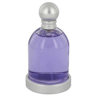 HALLOWEEN by Jesus Del Pozo Eau De Toilette Spray for Women