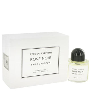 Byredo Rose Noir by Byredo Eau De Parfum Spray (Unisex) 3.4 oz for Women