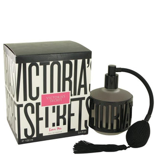 Victoria's Secret Love Me by Victoria's Secret Eau De Parfum Spray oz for Women