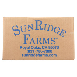 Sunridge Farms Pretzels - Milk Chocolate - Case Of 10 Lbs