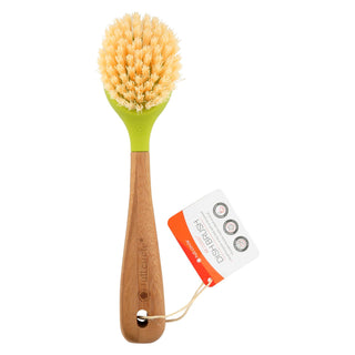 Full Circle Home Be Good Dish Brush - Case Of 12
